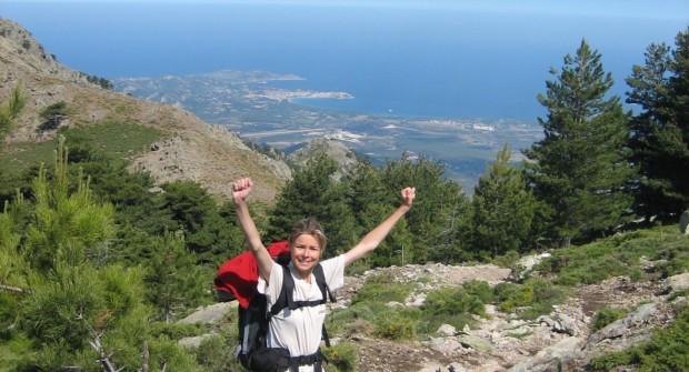 GR20 en Corse : 10 conseils pour réussir son trek
