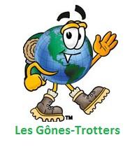 LOGO-gones-trotters