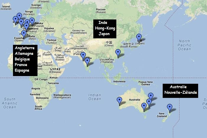carte-du-monde-trailwalker
