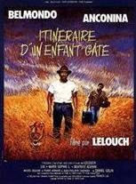 Itineraire-enfant-gate