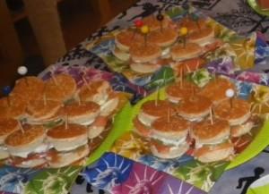 apero-tour-du-monde-hamburgers