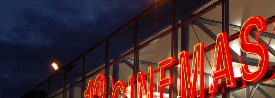 Critiques de Films 2014 – Août : LUCY