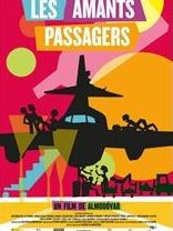 films-de-voyage-lesamantspassagers