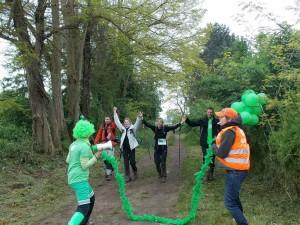 oxfam-trailwalker-arrivee