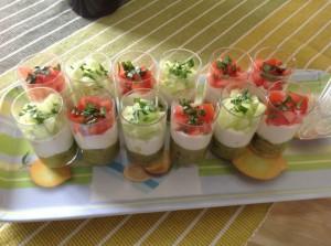 apero-tour-du-monde-guacamole