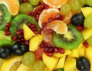 apero-tour-du-monde-fruits