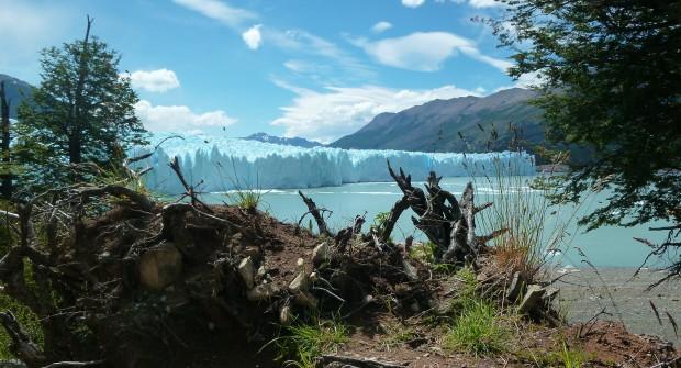 Séjour en Patagonie : 8 activités incontournables et quelques conseils…