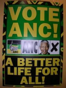 afrique du sud_01_ANC
