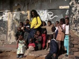 afrique du sud_soweto
