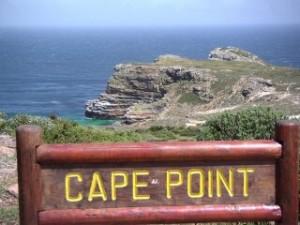 afrique du sud_cape-point