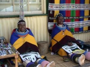 afrique du sud_pilgrimrest