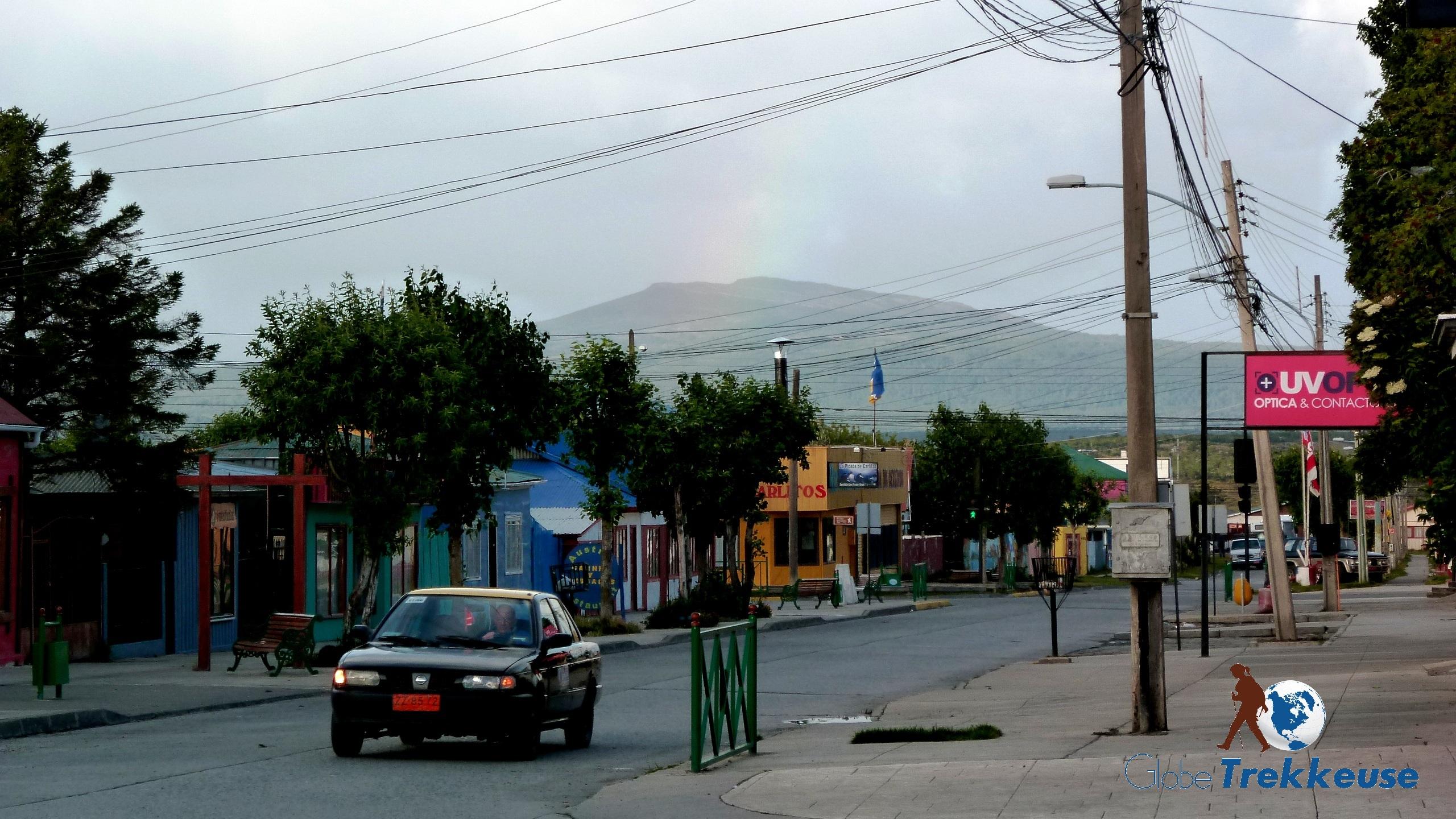 puerto natales gtk