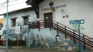 ushuaïa-correo-argentino