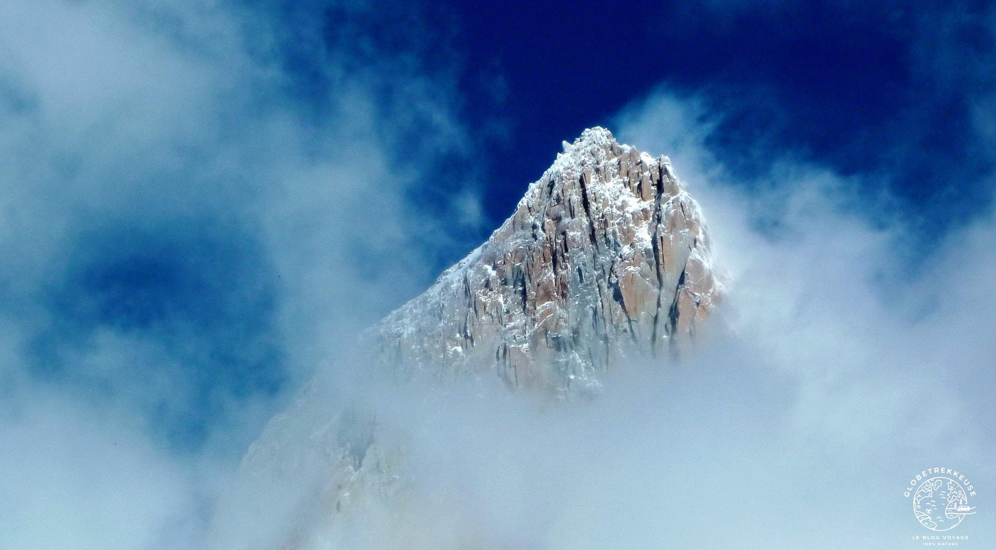 visiter la patagonie fitz roy globetrekkeuse