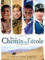 Sur-le-Chemin-de-l-Ecole