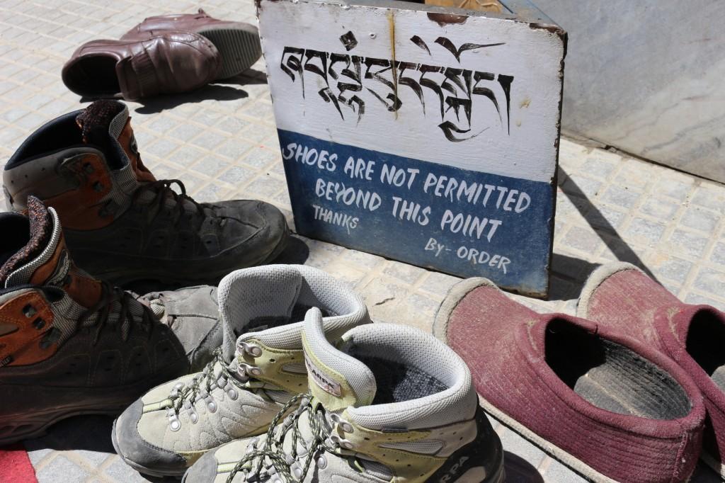 ladakh-chaussures