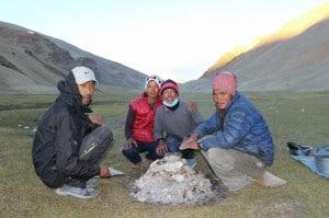 equipe-trek-ladakh