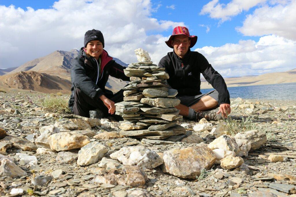 ladakh-cairn