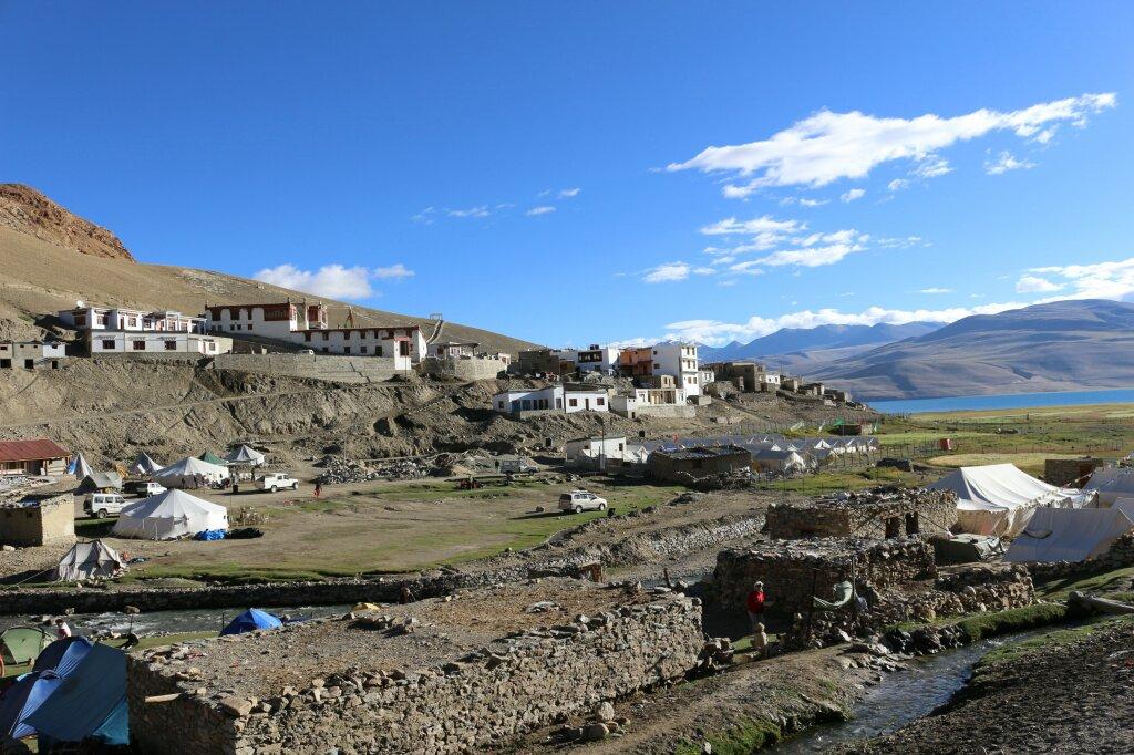 ladakh-korzok