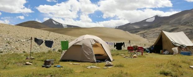 Trekking au Ladakh, 8 jours pas à pas en Himalaya