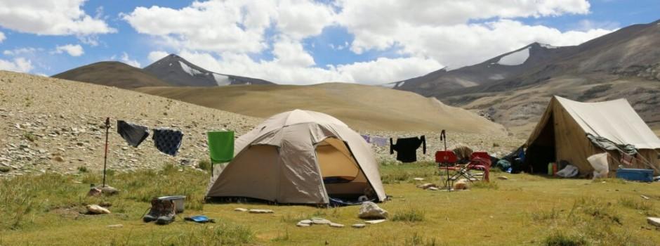 TREKKING AU LADAKH : 8 jours pas à pas en Himalaya …