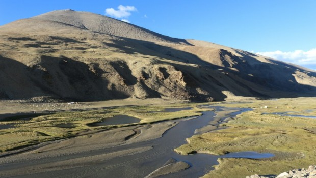 TREK au LADAKH : 6 conseils pour réussir l'aventure himalayenne !
