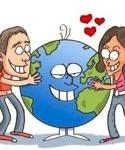 bonheurs-du-monde