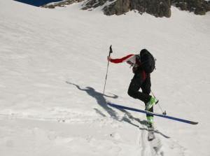 Conversions-ski