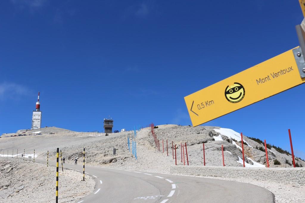 mont-ventoux-sommet