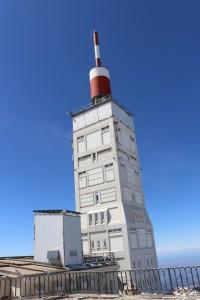 mont-ventoux-antenne