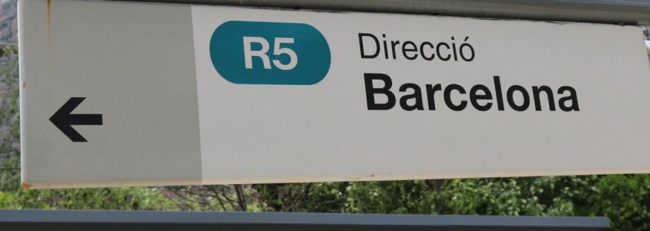BARCELONE : 5 activités à ne rater sous aucun prétexte !