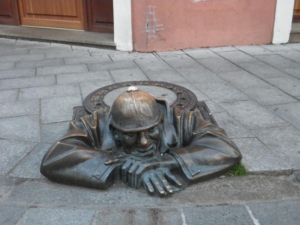Bratislava_Manatwork