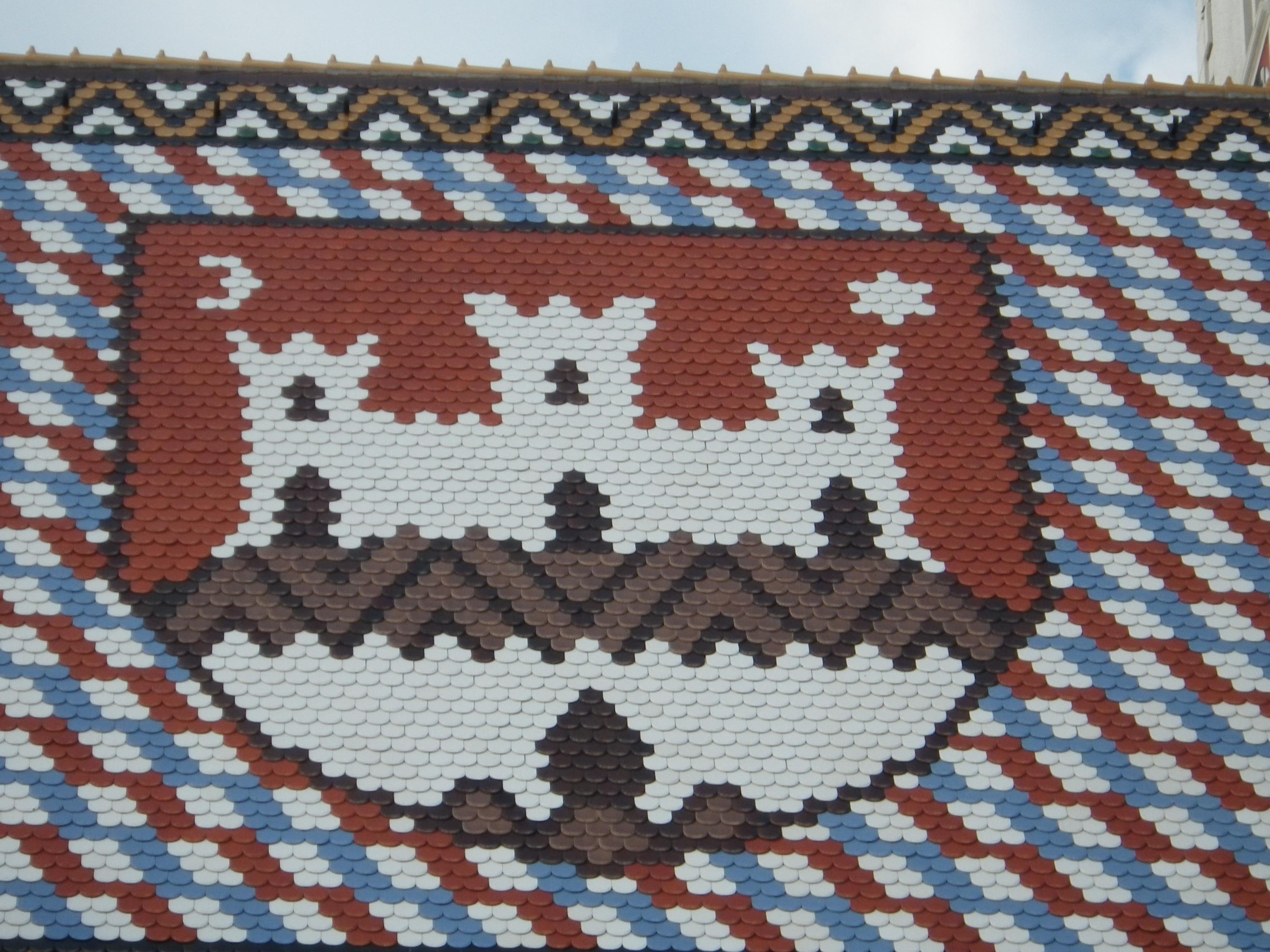 Zagreb_ArmoiriesZagreb