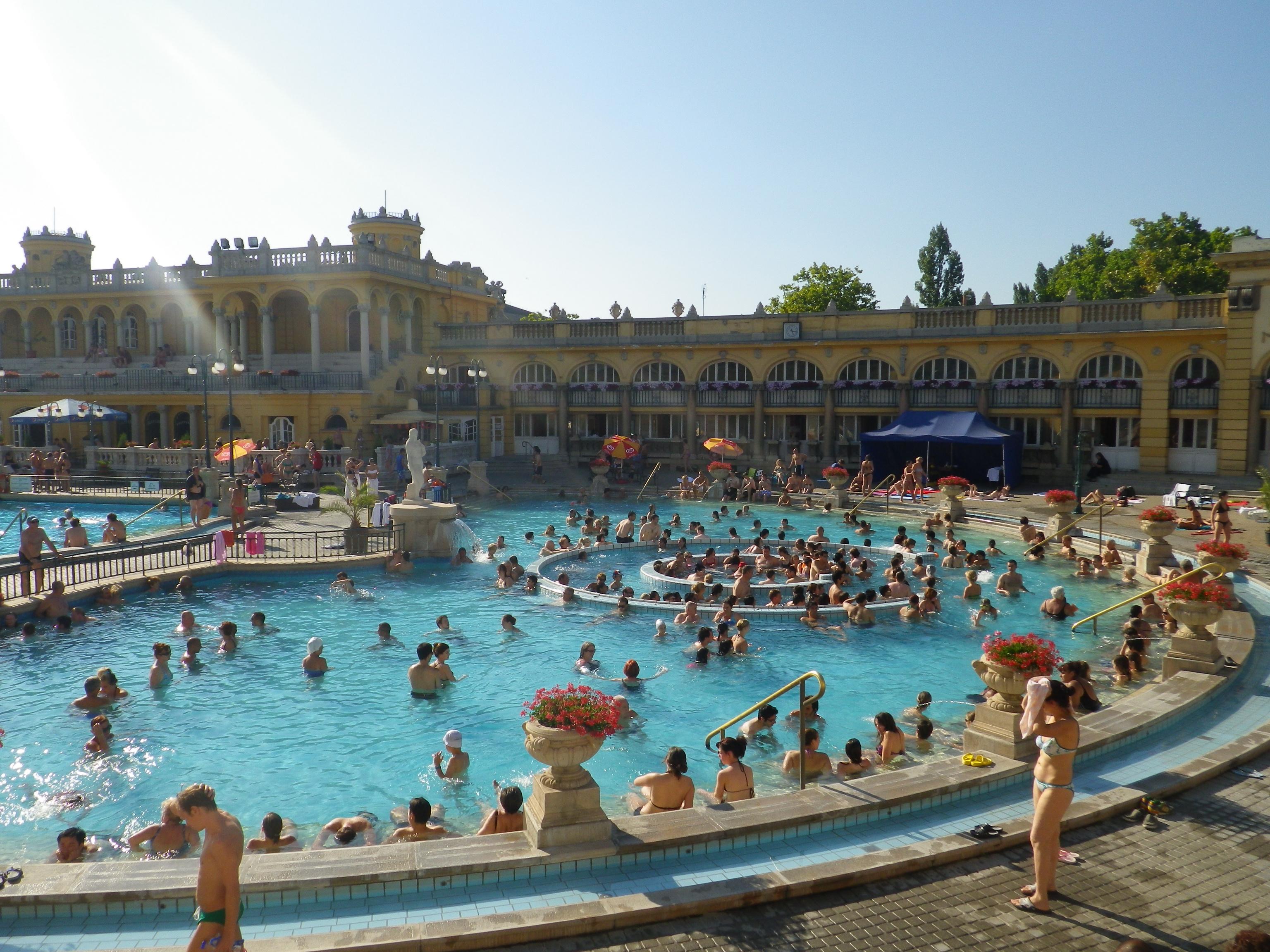 Budapest_BainsSzechenyi