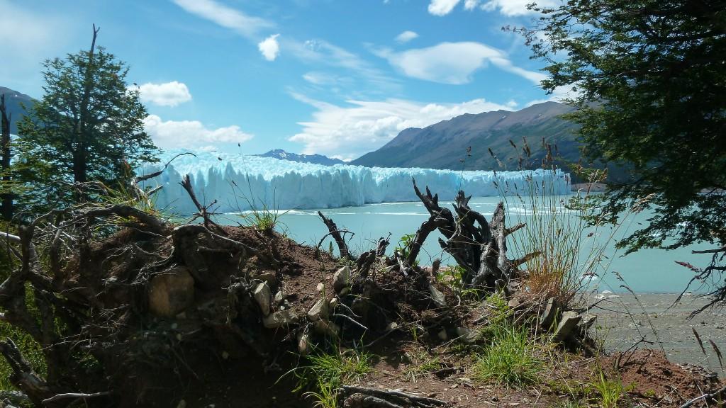 parc-los-glaciaires-argentine