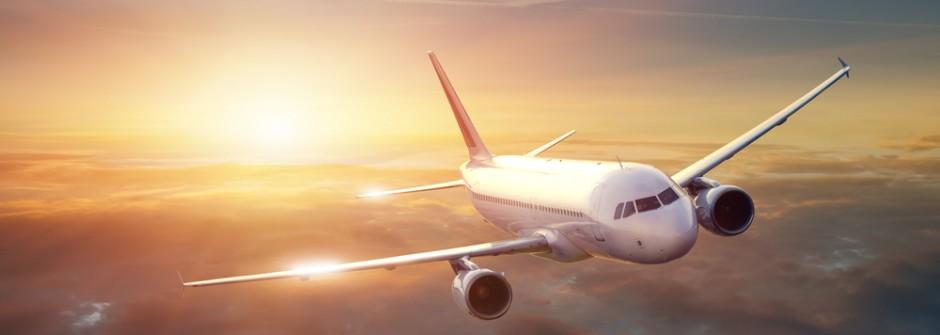 Trouver son vol au meilleur prix avec Jetcost