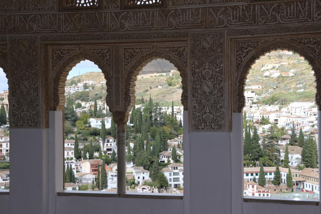GT_Grenade_Alhambra1