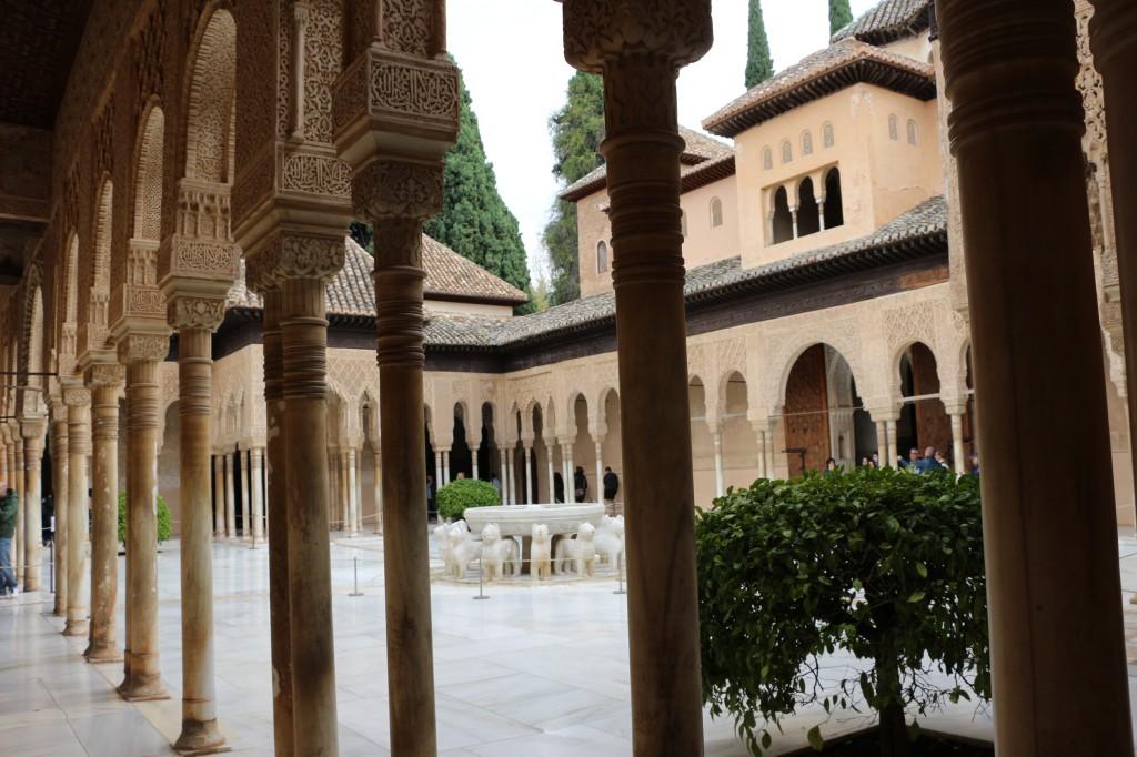 GT_Grenade_Alhambra4