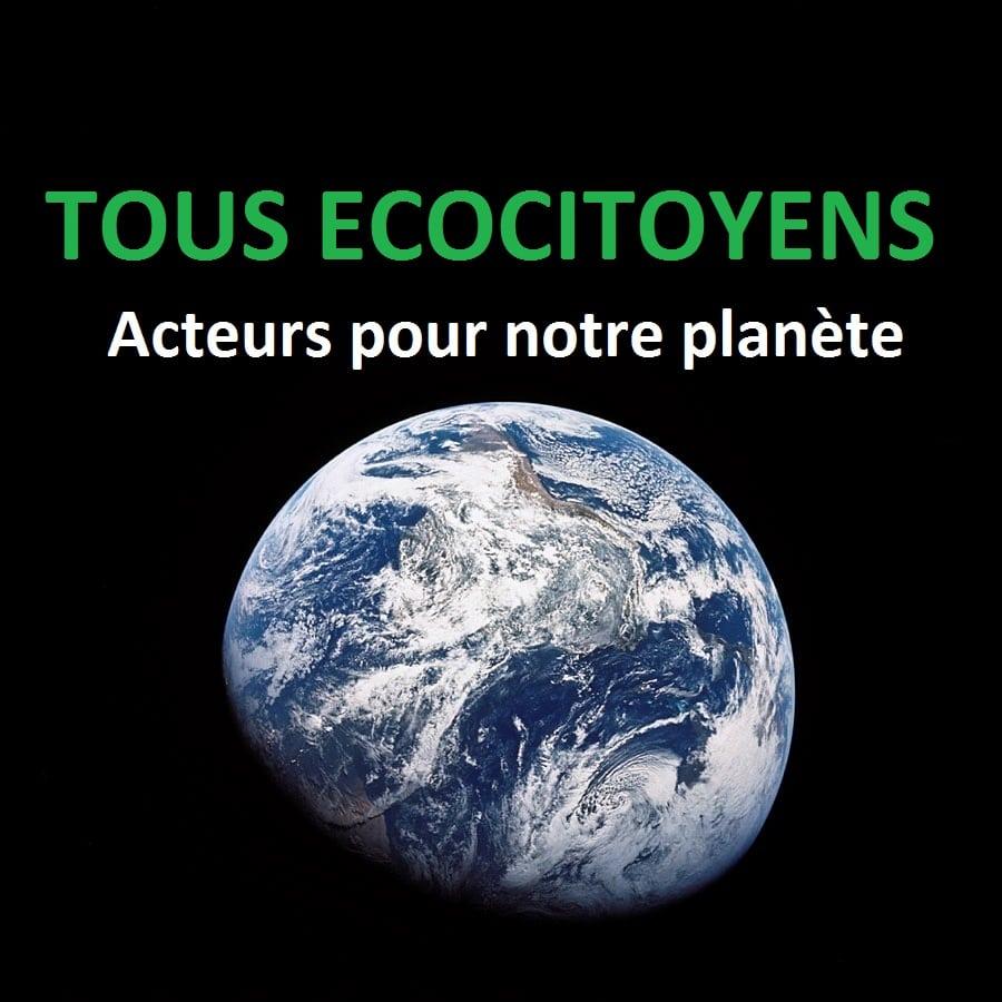 tous-ecocitoyens