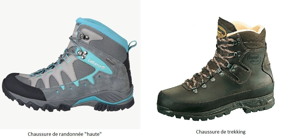 GT-chaussure-randonnee-haute