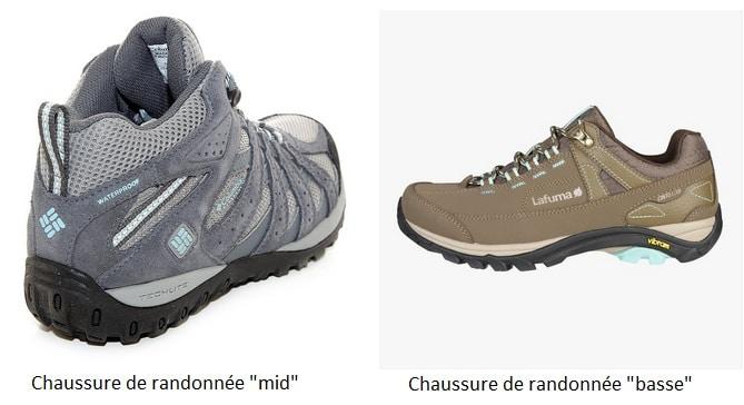 GT-chaussure-randonnee