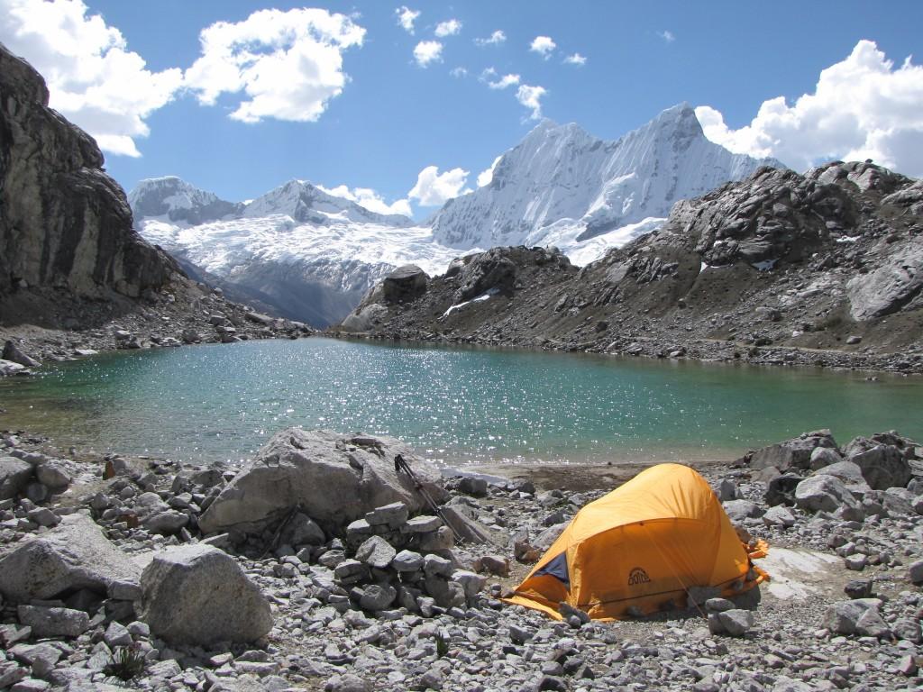 Voyage-Perou-trekking-1
