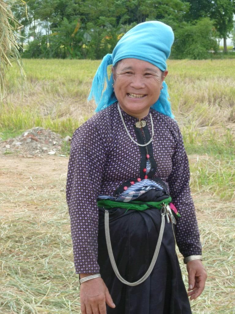 vietnam-thai-noir