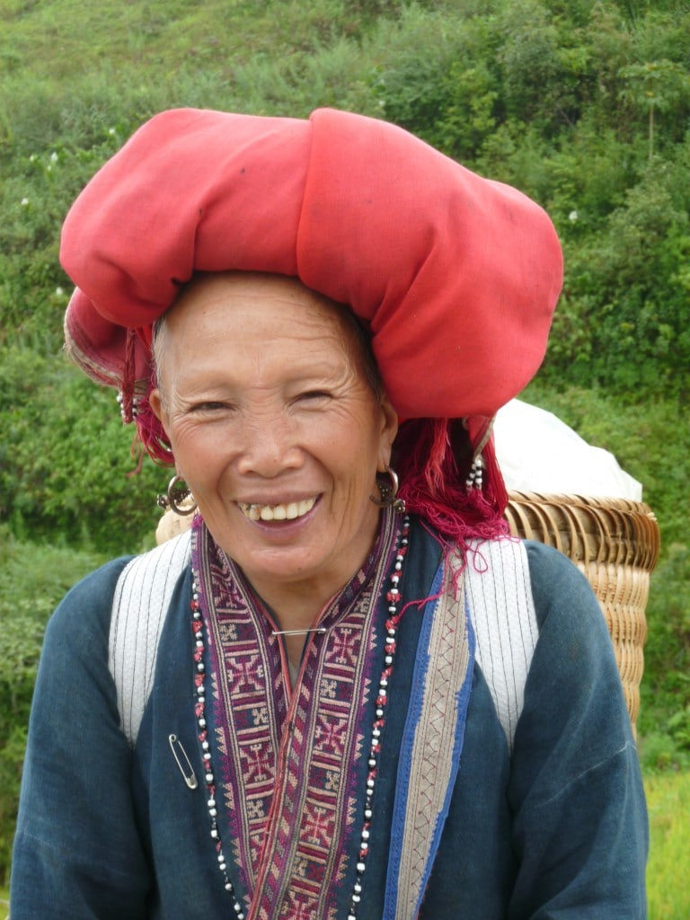 vietnam-zao-rouge