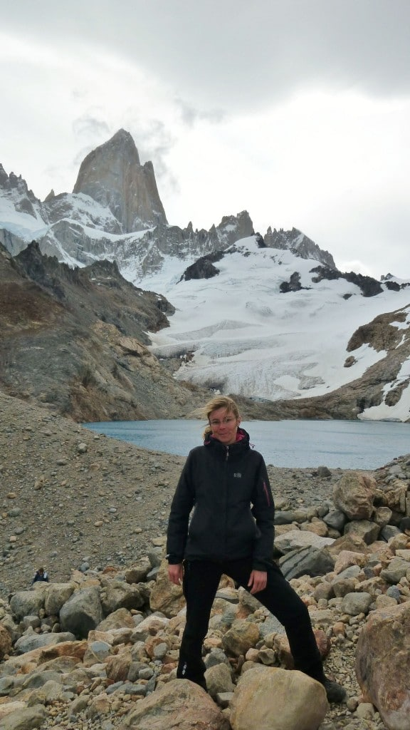 argentine-el chalten-lago tres