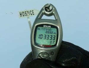 GT-Trekking-hiver-temperature