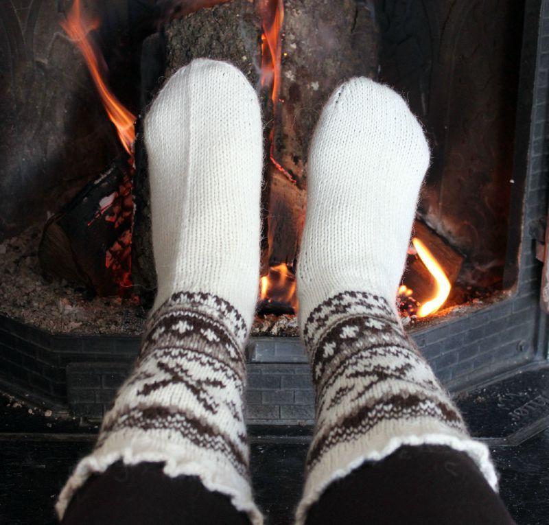 trekking-hiver-cheminée