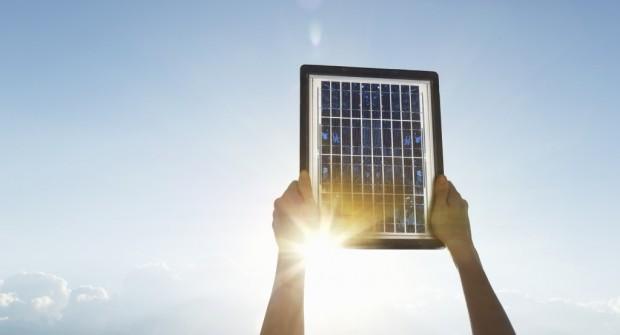 Électricité solaire, le kit pour écocitoyen débutant