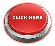bouton cliquez ici