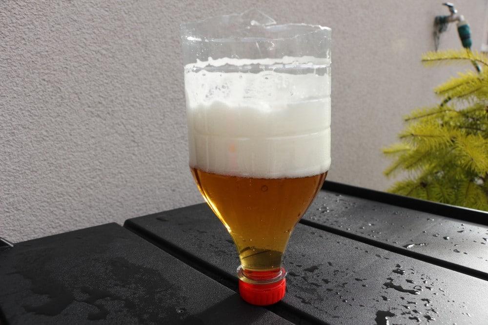 compostage biere
